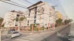 Apartamento à venda com 2 dormitórios em Cavalhada, Porto alegre cod:9930770