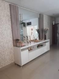 Casa de condomínio à venda com 3 dormitórios em Jardins lisboa, Goiânia cod:IMOB82