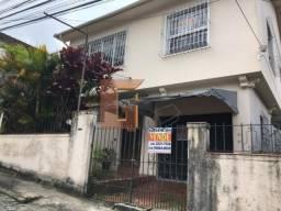 Casa à venda com 5 dormitórios em Centro, Petrópolis cod:2008