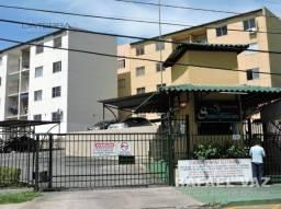 Apartamento Padrão para Venda em Setor Leste Vila Nova Goiânia-GO
