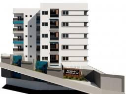 Apartamento com 3 dormitórios à venda, 98 m² por R$ 264.000,00 - Residencial Summerville -