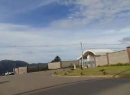 Área à venda, 450 m² por R$ 200.000,00 - Centreville - Poços de Caldas/MG