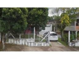 Casa 118 m²- Emancipação - Parobé/Rio Grande do Sul- Leilão ? 25/11 às 14h00