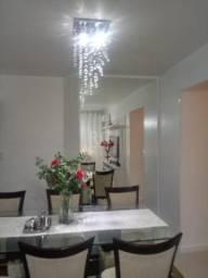 Apartamento à venda com 2 dormitórios em Jardim leopoldina, Porto alegre cod:OT7766