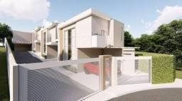 Casa com 3 dormitórios à venda, 122 m² por R$ 420.000,00 - São Benedito - Poços de Caldas/