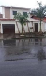 Casa com 2 dormitórios à venda, 127 m² por R$ 280.000,00 - Jardim São Bento - Poços de Cal