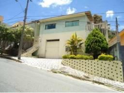Casa com 3 dormitórios à venda, 270 m² por R$ 495.000,00 - Jardim Ipê - Poços de Caldas/MG