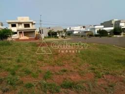 Terreno à venda em Parque brasil 500, Paulínia cod:TE005678