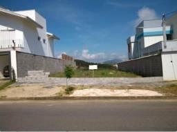 Área à venda, 339 m² por R$ 285.000,00 - Jardim Novo Mundo - Poços de Caldas/MG