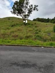 Terreno à venda em Parque vivaldi leite ribeiro, Poços de caldas cod:AR0509