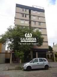Apartamento para aluguel, 1 quarto, 1 vaga, JARDIM BOTANICO - Porto Alegre/RS