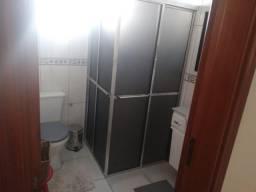 Casa Residencial à venda, Jardim do Contorno, Poços de Caldas - .
