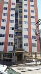 Apartamento Padrão para Venda em Setor Aeroporto Goiânia-GO