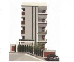 Apartamento com 3 dormitórios à venda, 99 m² por R$ 415.000,00 - Centro - Poços de Caldas/