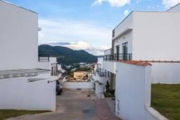 Casa com 3 dormitórios à venda, 84 m² por R$ 315.000,00 - Monte Verde - Poços de Caldas/MG