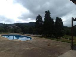 Casa Residencial à venda, Parque Primavera, Poços de Caldas - .