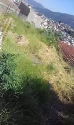 Área Residencial à venda, Monte Verde II, Poços de Caldas - .