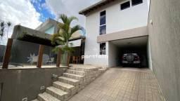 Linda casa conceito com 4 dormitórios à venda, 180 m² por R$ 690.000 - Lidice - Uberlândia