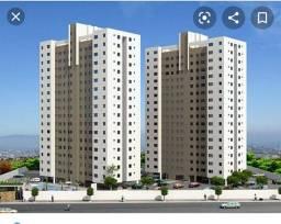 Vendo Apartamento Residencial Grand Planalto