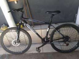 Bike mosso aro 26
