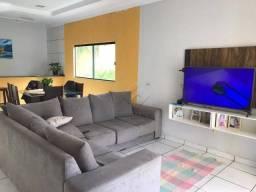 Casa com 3 dormitórios à venda, 250 m² por R$ 290.000 - Várzea Grande/MT