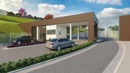 Lotes a partir de 250 m² em condomínio fechado na melhor localização de Campina Grande, PB