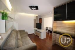 Apartamento para alugar com 1 dormitórios em Ouro preto, Belo horizonte cod:8229