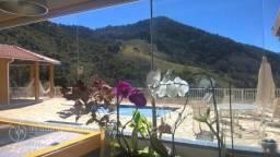 Chácara à venda com 5 dormitórios em Zona rural, Soledade de minas cod:17358