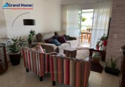 Apartamento 4 quartos em Muquiçaba