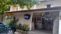 Casa Comercial no Guapê em Pontal do Paraná - PR