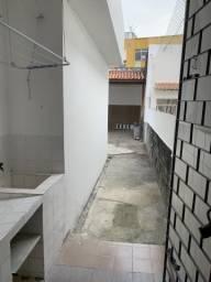 - Casa no Pereira Lobo