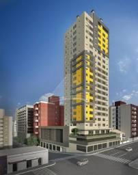 Apartamento para alugar com 1 dormitórios em Centro, Passo fundo cod:16119