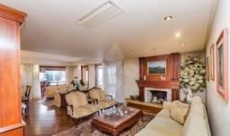 Apartamento à venda com 4 dormitórios em Rio branco, Porto alegre cod:8576