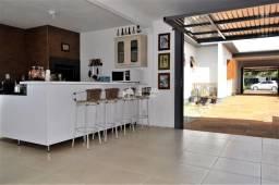 Casa para venda 03 dormitorios em Santa Maria próximo a UFSM no Residencial Novo Horizonte