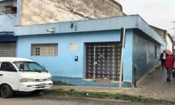Casa em Santo Antônio - Garanhuns/PE