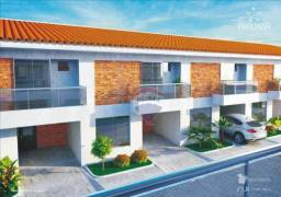 Casa com 3 dormitórios, 100 m² - Levilândia - Ananindeua/PA