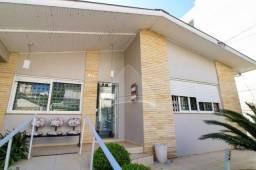 Casa à venda com 4 dormitórios em Centro, Passo fundo cod:15257