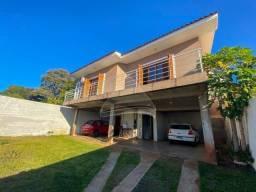 Casa à venda com 3 dormitórios em São josé, Passo fundo cod:15408