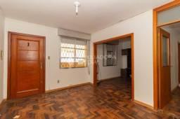 Apartamento para alugar com 3 dormitórios em Teresópolis, Porto alegre cod:326810