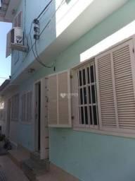 Casa com 2 dormitórios à venda, 72 m² por R$ 350.000,00 - Fonseca - Niterói/RJ