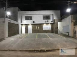 Sala para alugar, 15 m² por R$ 800,00/mês - Imbiribeira - Recife/PE