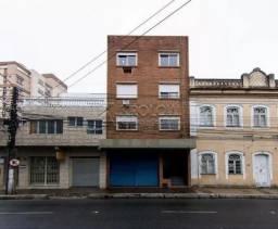Apartamento para alugar com 1 dormitórios em , cod:AA1022
