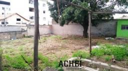 Terreno para alugar em Sao jose, Divinopolis cod:I04168A