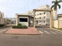 Apartamento à venda com 2 dormitórios em Ponte nova, Várzea grande cod:BR2AP11826