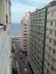 TEM1030 Conforto no Posto 6 de Copacabana