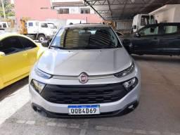 Vendo Fiat toro 2019/19