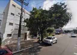 Ap de 1 dormitório no bairro Azenha