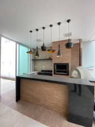 Vendo casa de condomínio no Araçagy com 3 suítes e área de lazer privativa!!