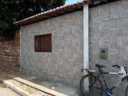 Casa na Zona norte - Pajuçara.