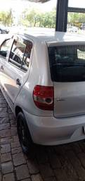 VW Fox ano 2005 1.6 completo